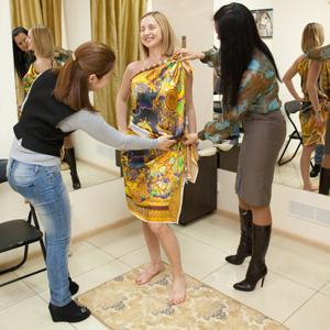 Ателье по пошиву одежды Городищ