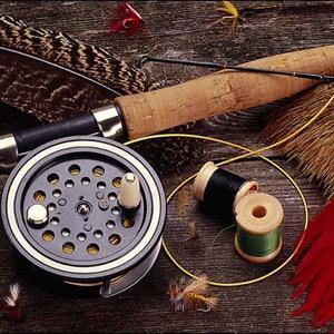 Охотничьи и рыболовные магазины Городищ