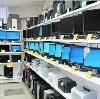 Компьютерные магазины в Городищах