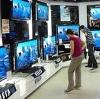 Магазины электроники в Городищах