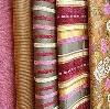 Магазины ткани в Городищах