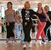 Школы танцев в Городищах