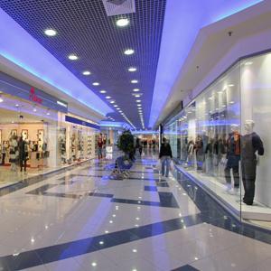 Торговые центры Городищ